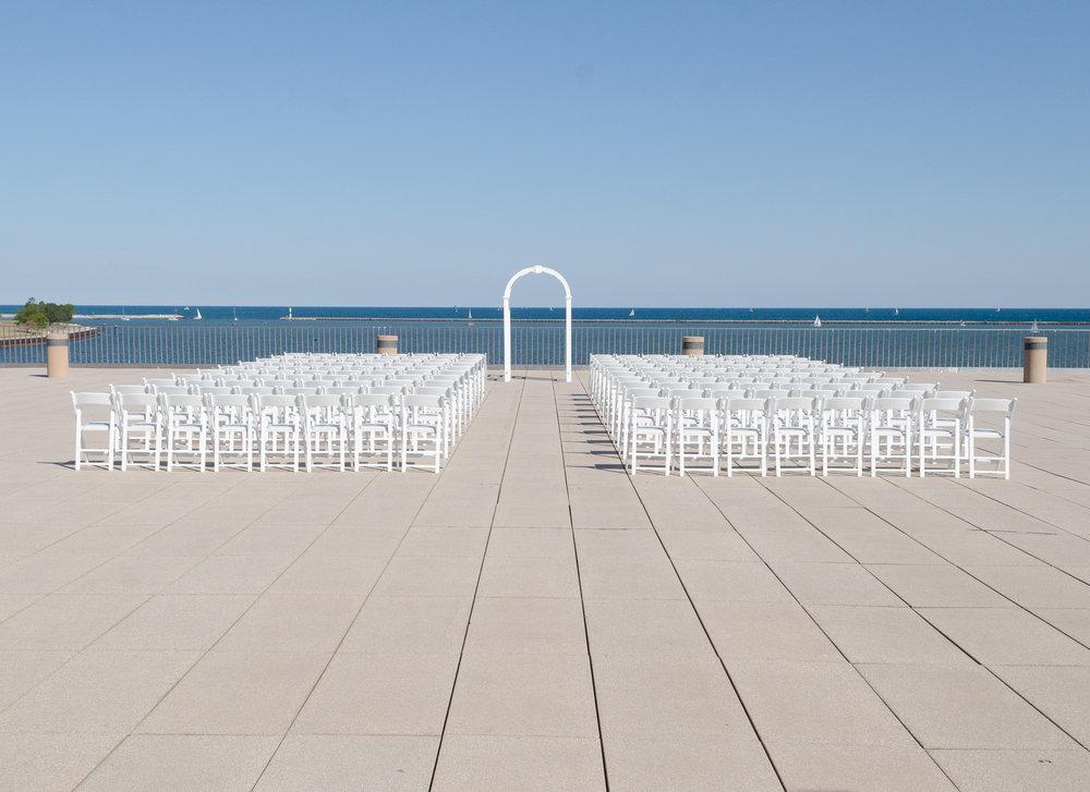 4862~COP~Ready_For_The_Wedding~Hokanson~Karl~MFC.jpg