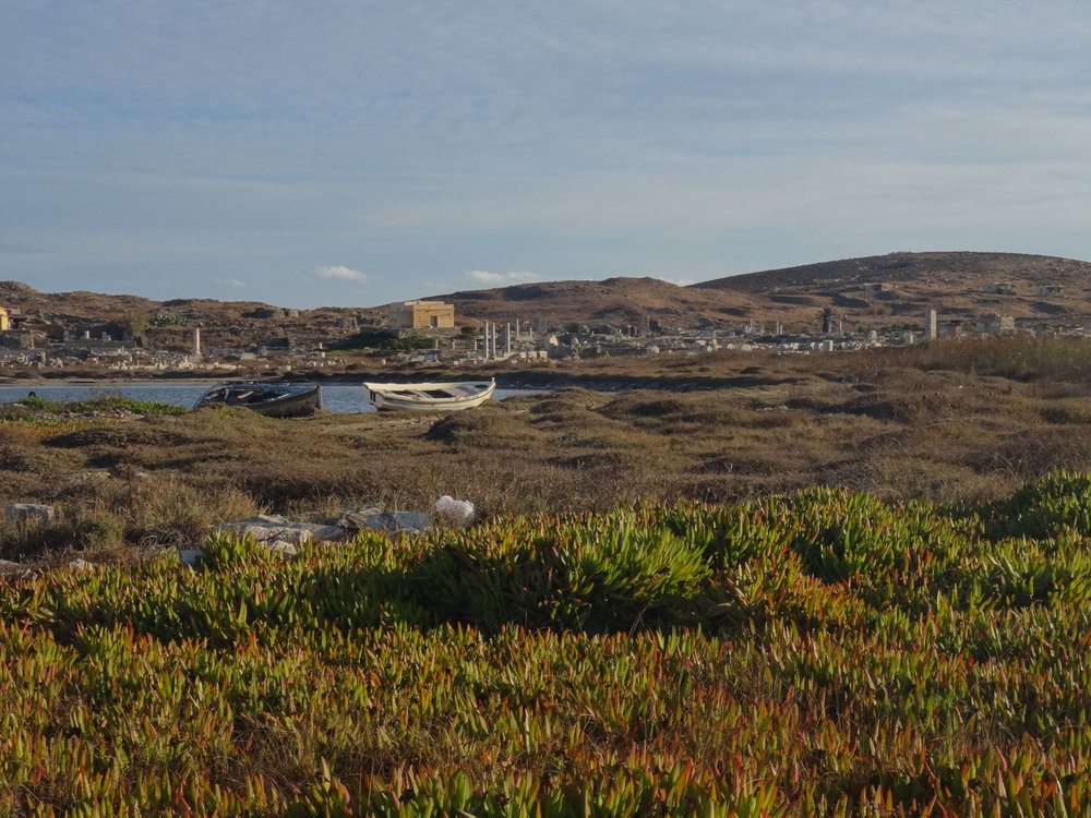 5608~COP~Ancient_Trading_Island~Lee~Linda~PPM.jpg