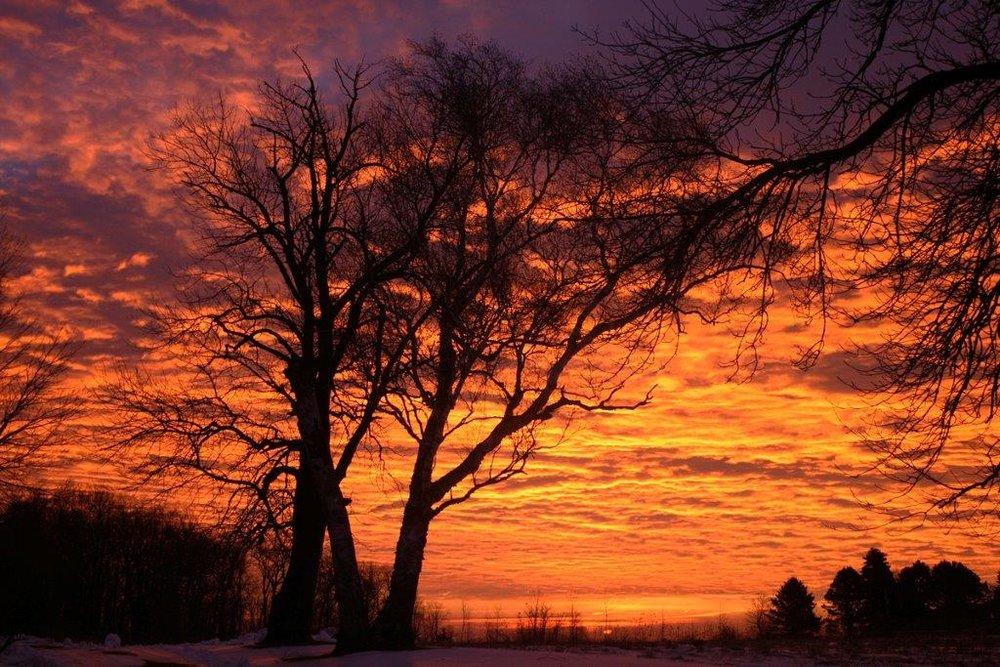 8436~COP~Lake_Michigan_Sunrise~Braun~Kathleen~PPM.jpg