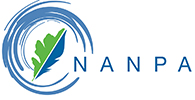 - NANPA provides information, education, inspiration and opportunity for all persons interested in nature photography.