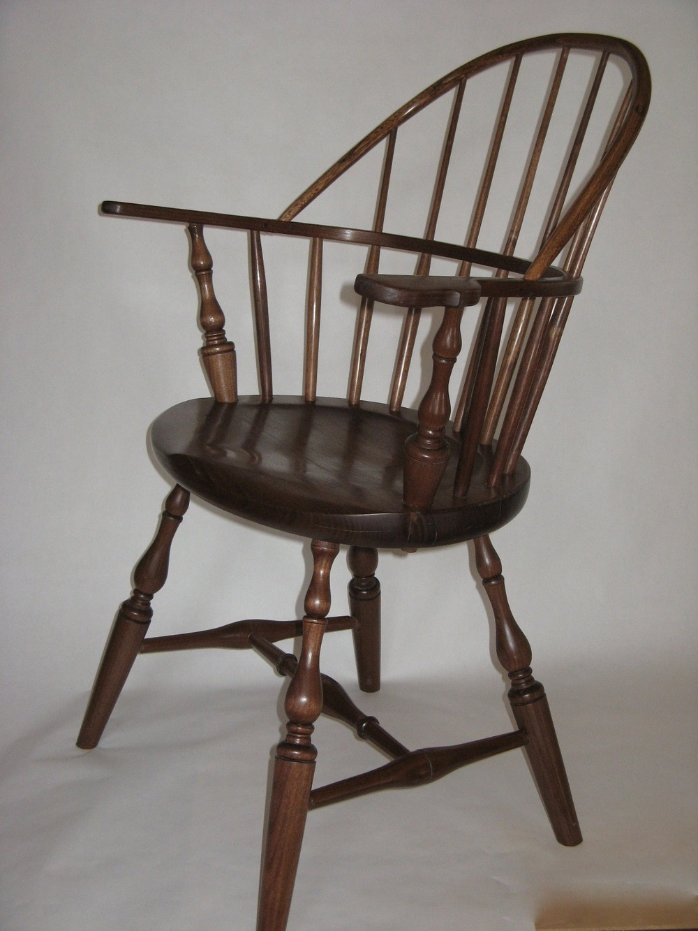 sale z chairs vintage for furniture and seating at windsor arm knuckle antique chair