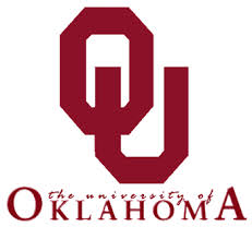 University of Oklahoma.png