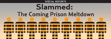 Prison Broken.jpg