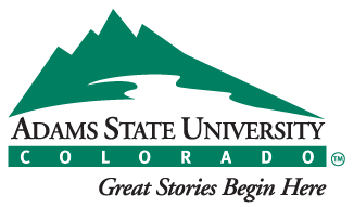 Logo Courtesy of Adams.edu