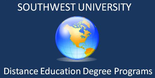 southwest-university