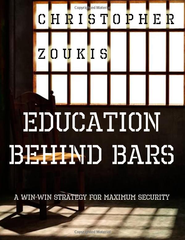 education-behind-bars.jpg