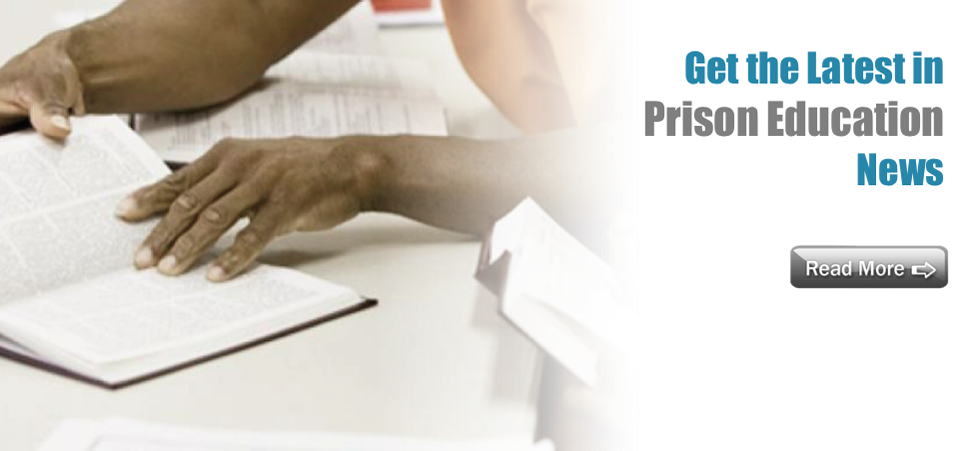 prison-education-news