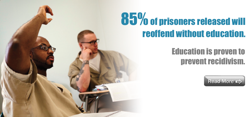 prison-education-about