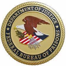 us-bureau-federal-prisons