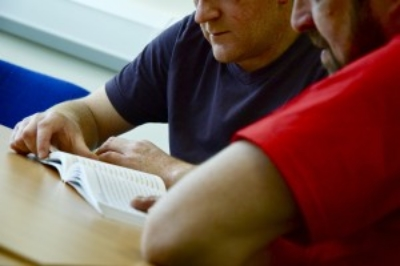 Distance learning can be difficult for prisoners to obtain. this page includes a list of our favorite correspondence schools that offer paper-based programs.