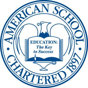 american-school-of-correspondence