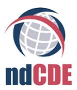 ndcde-logo