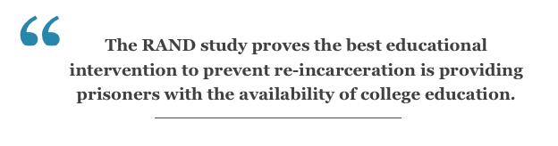 rand-study-education-intervention