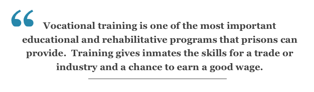 vocational-training-important-prisoners-america