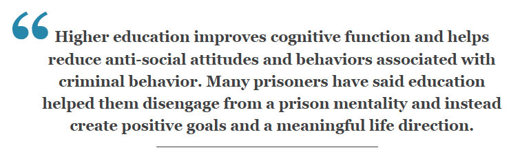 education-changes-prison-outlook-safety