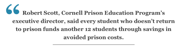 funding-prison-eduction