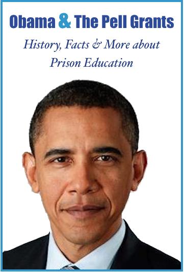 obama-pell-grants
