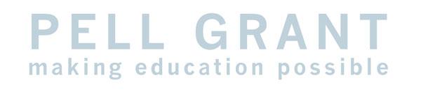 pell-grants-prison-education