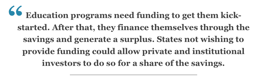 prison-education-programs-need-funding