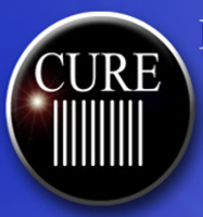 cure-national