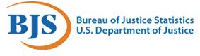 Aclu national prison project publication list for Bureau justice statistics
