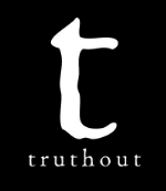 Truthout-Logo_HP.jpg