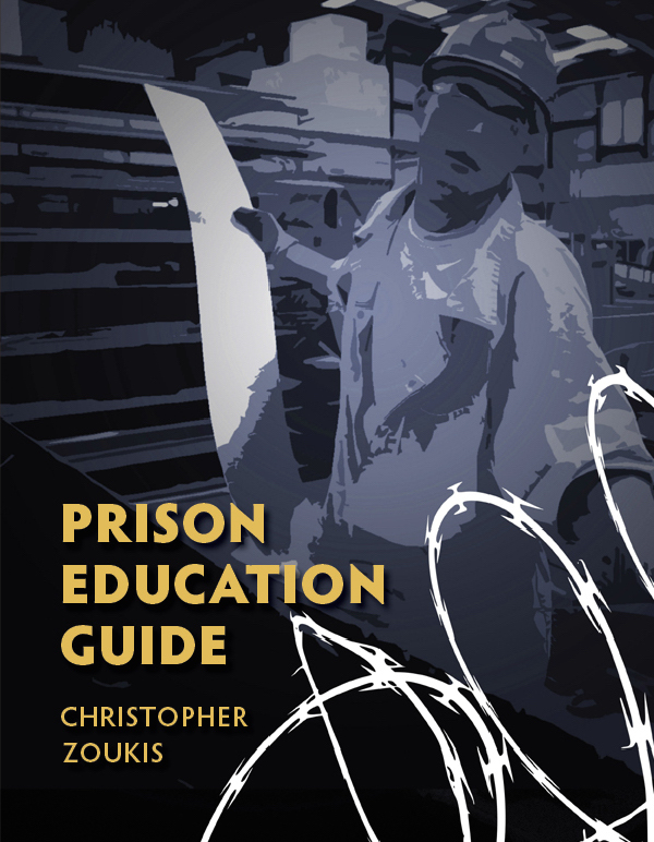 Click the image above to download the prison education media kit.