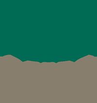 Logo Courtesy of Bard prison intiative