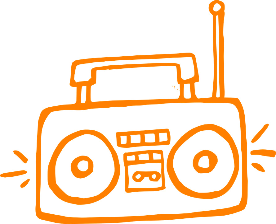 alabama radio show
