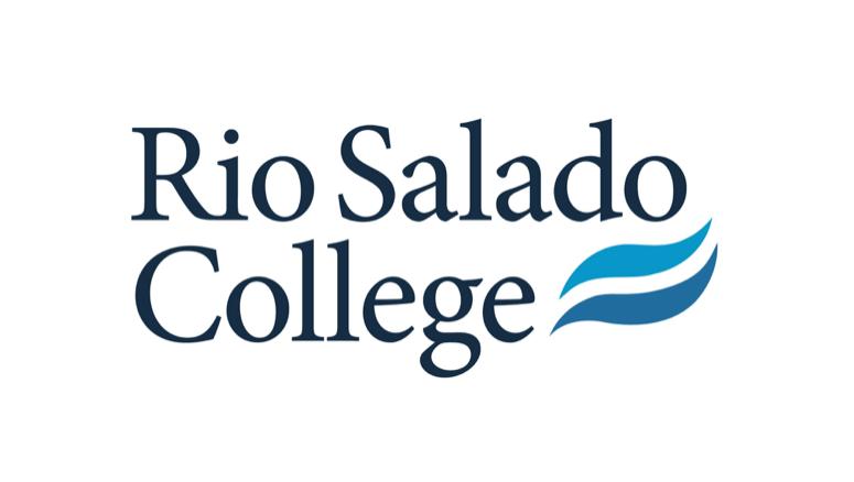 RioSalado_Logo-color.jpg