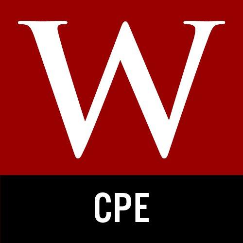 Wesleyan-Center-Prison-Education