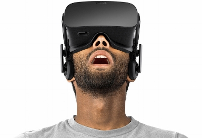 Virtual reality technologies could have a wide range of applications for the education and rehabilitation of prisoners.