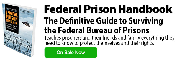 Directory of Federal Prisons. PrisonLawBlog.com's Federal Bureau of Prisons Facility Directory. Contact and profile information of every federal and private prison housing federal prisoners.
