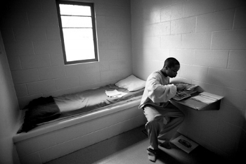 Proposed reforms to the Florida DOC include reducing harsh penalties on youth offenders.