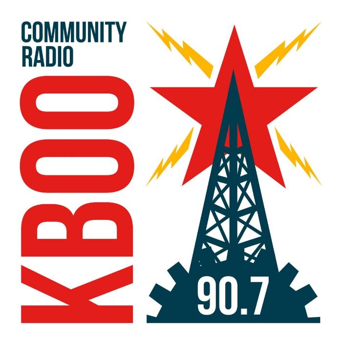KBOO fm logo.jpg