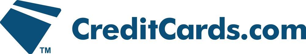 creditcards.com_logo