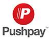 Pushpay-300x228.jpg