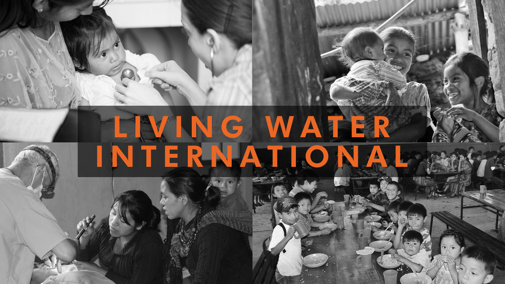 LWI is meeting tangible needs and spiritually developing more than 10,000 children and their families through feeding programs, medical clinics and child sponsorship across Guatemala and Albania.