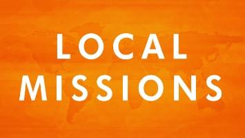 localmissions