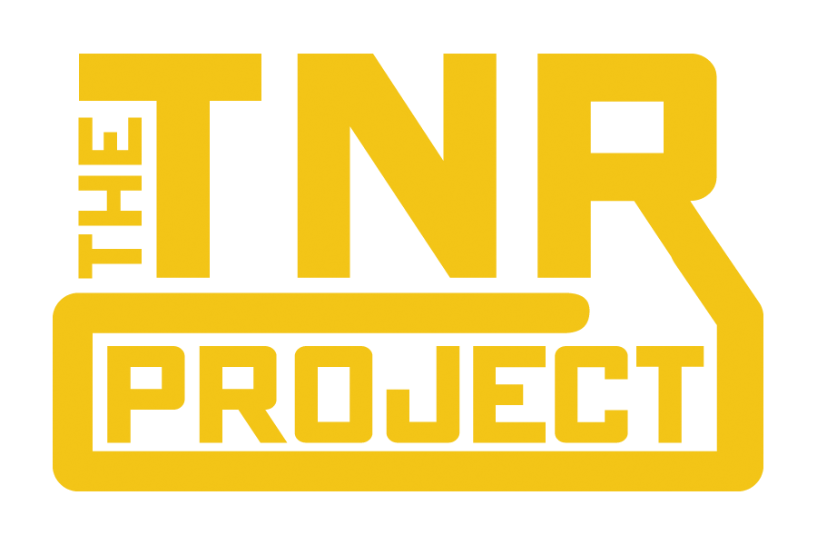 The TNR Project