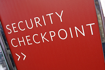 Security Operations Centre - The Numbers Game: How Many Alerts Are Too Many To Handle?