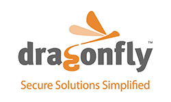 Dragonfly Technologies Cybersecurity Consulting
