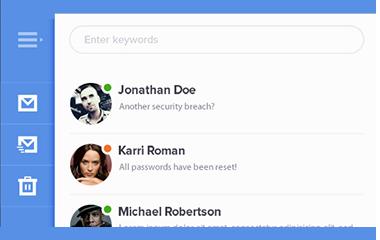 LinkedIn Cybersecurity Data Breach