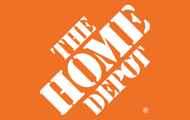 Home Depot Cybersecurity Data Breach