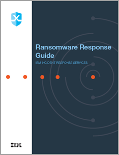 Ransomeware+Response+Guide_thumb_thumb.png