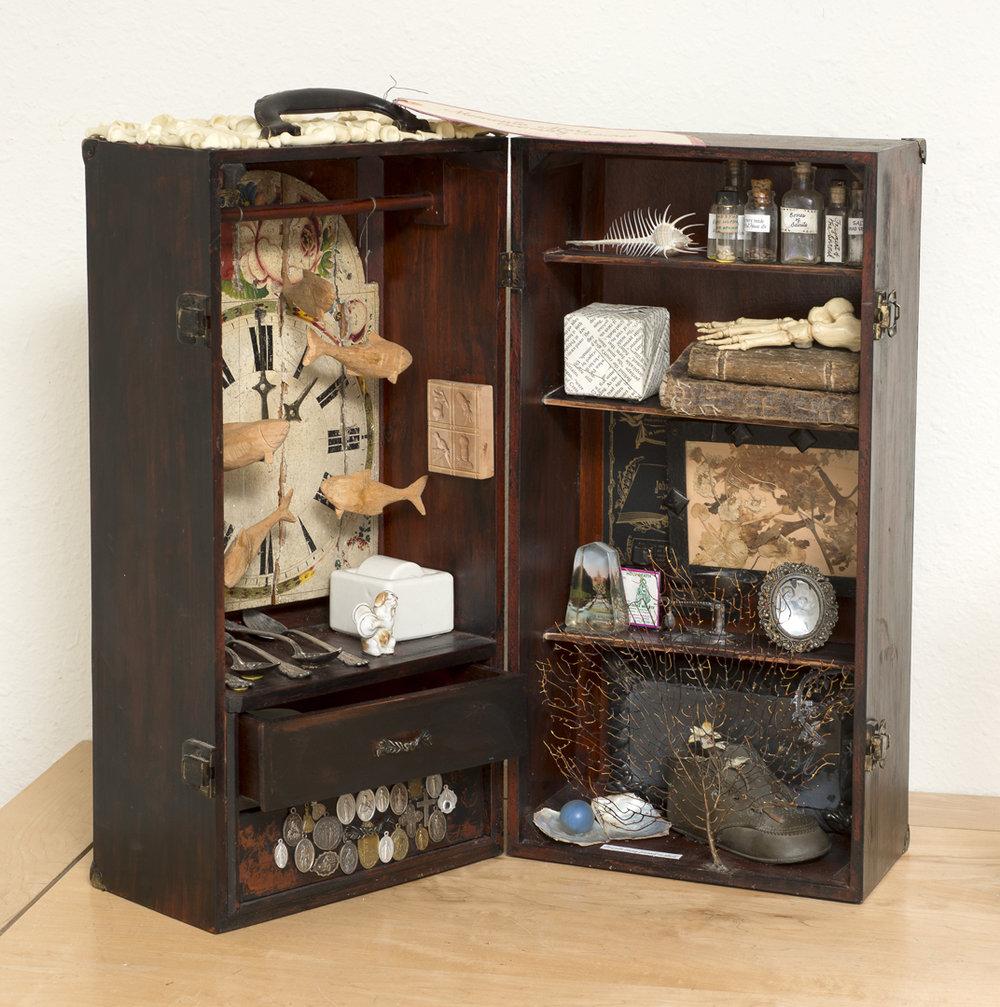 72dpi dana newmann_memento mori wonder cabinet_6000.00.jpg