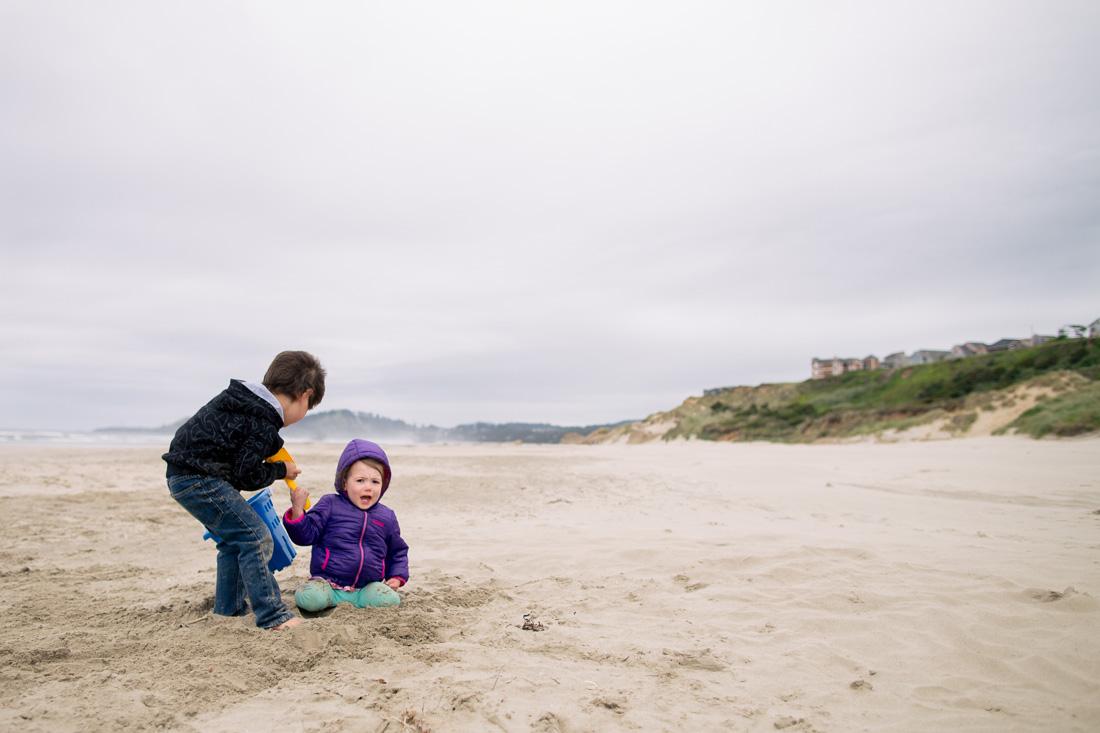 Beach (20 of 22)