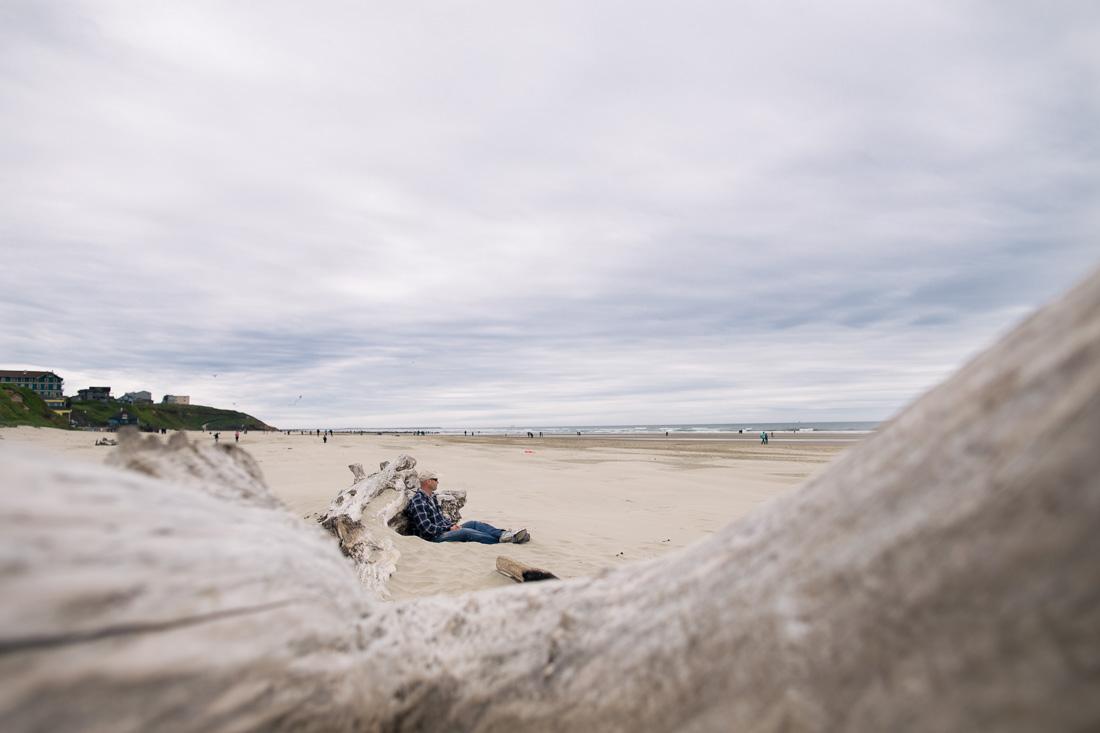 Beach (3 of 22)