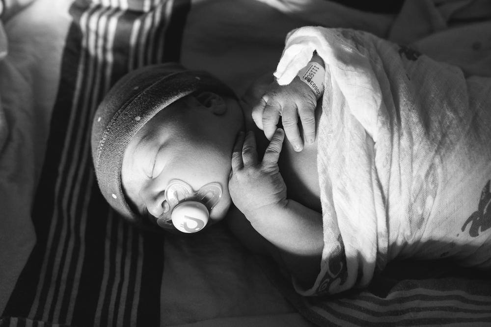 newborn gallery-.jpg