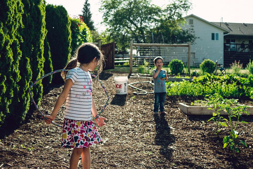 garden-4.jpg